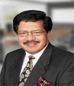 Tuan Haji Abdul Aziz Bin Ishak