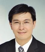 Chin Hsiun