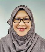 Hasmawati Binti Sapawi