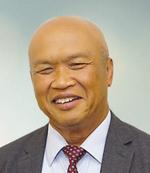 Datuk Hasmi Bin Hasnan