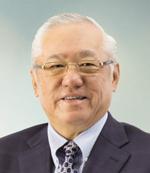 Datuk Ling Suk Kiong