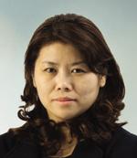 Wong Ping Eng